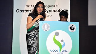 Op Hysteroscopy 16 Jan 2013 Rang Sharda Hall